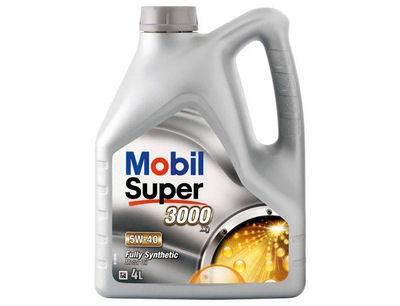 mobil-super-motorolje