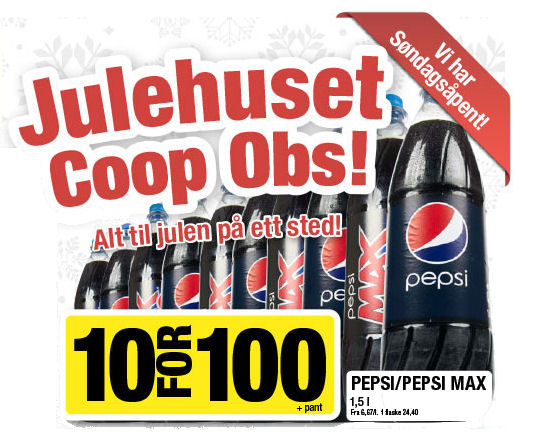 pepsi-pepsi_max