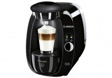 tassimo-T20-kaffe-espressomaskin